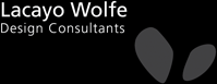 Lacayo Wolfe - Design Consultants